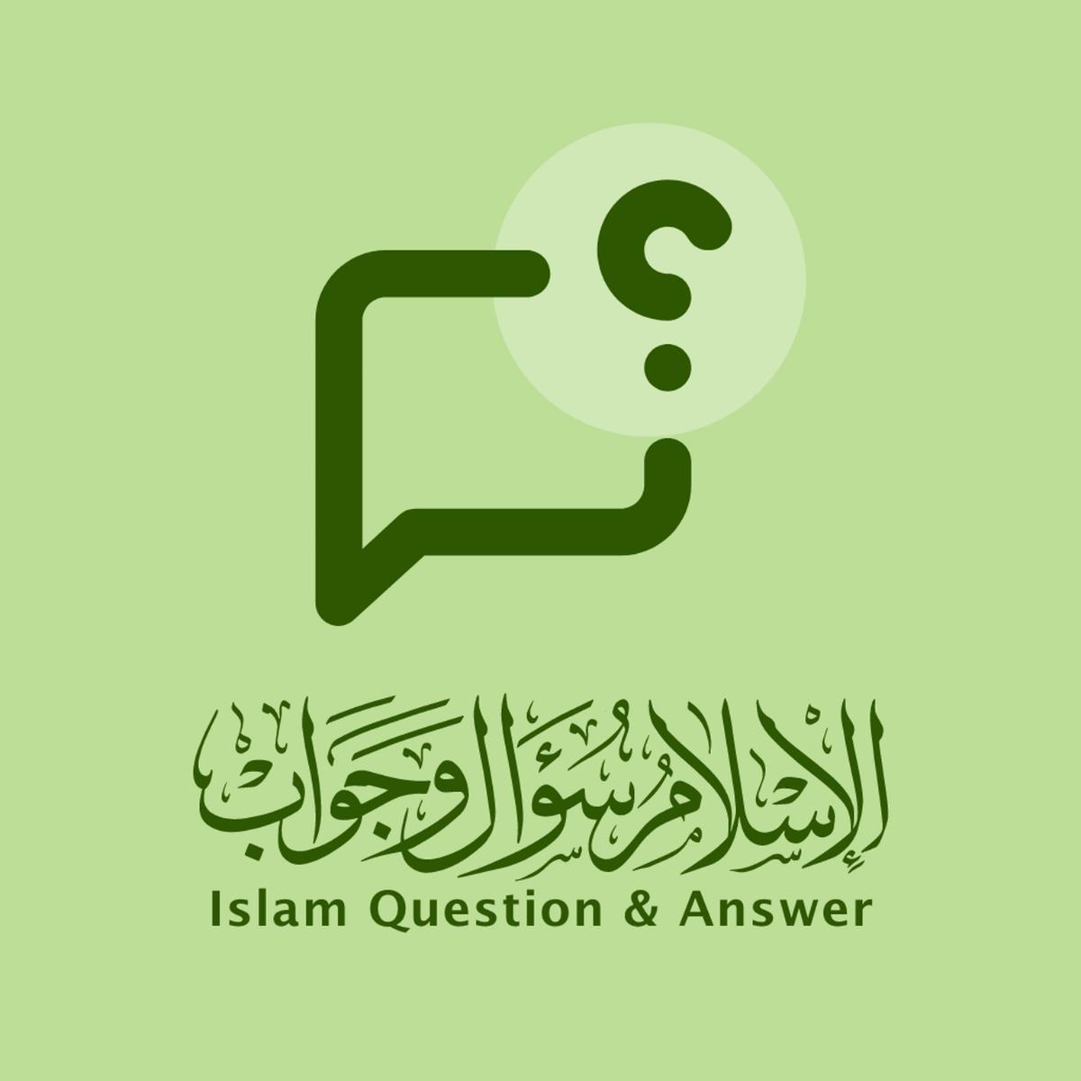 islamqa.info